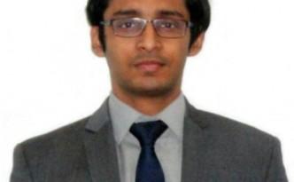 My First Stipend Winners - Arpan