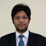 My First Stipend Winners - Siddharth