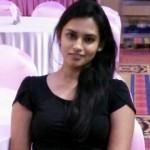 My First Stipend Winners - Sreshta