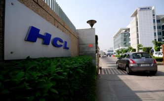 How to get an internship at HCL