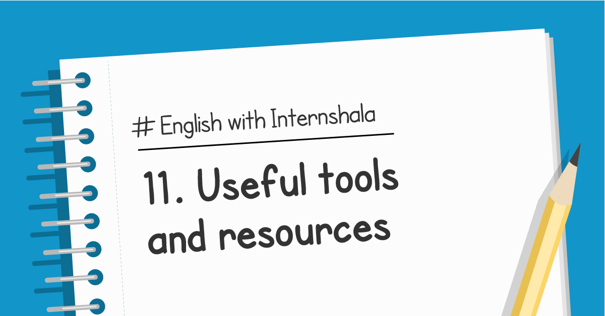 7-highly-useful-tools-for-writers