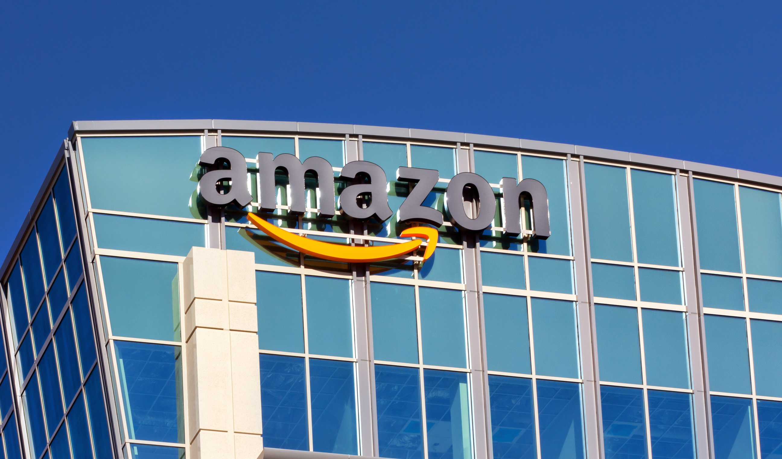 internshala blog your favourite senior outside college how to get an internship at amazon