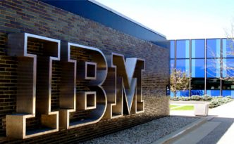 How to get an internship at IBM