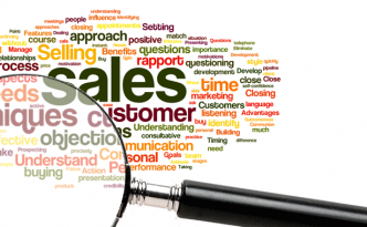 6 skills every sales internship aspirant must possess