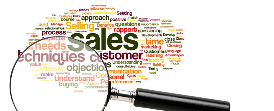 6 skills every sales internship aspirant must possess