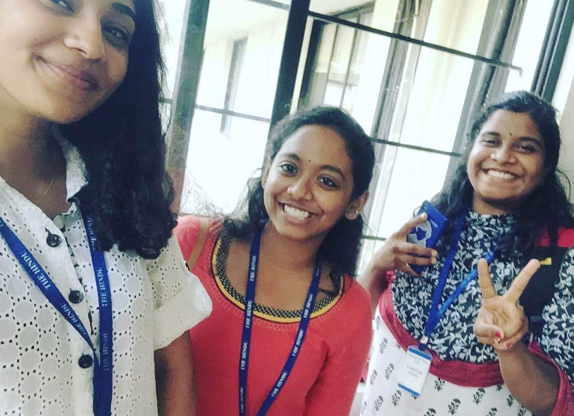 a-life-changing-experience-anugrahas-content-writing-internship-at-the-hindu