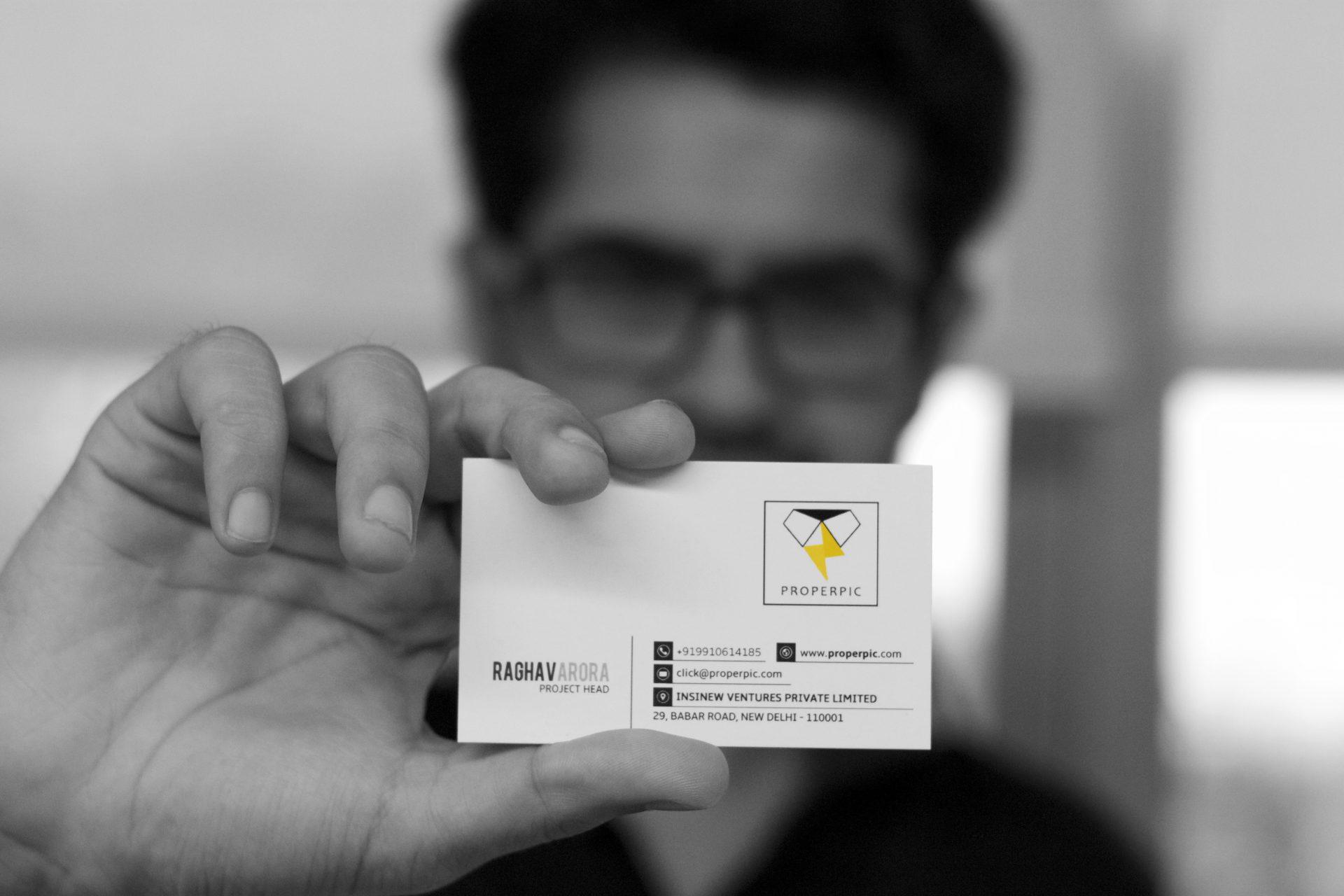 a-marketing-internship-done-right-raghav-arora-iitm