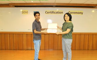 an-internship-experience-with-taiwan-international-graduate-program-tigp-iip-story-of-sudhakar-from-smvdu