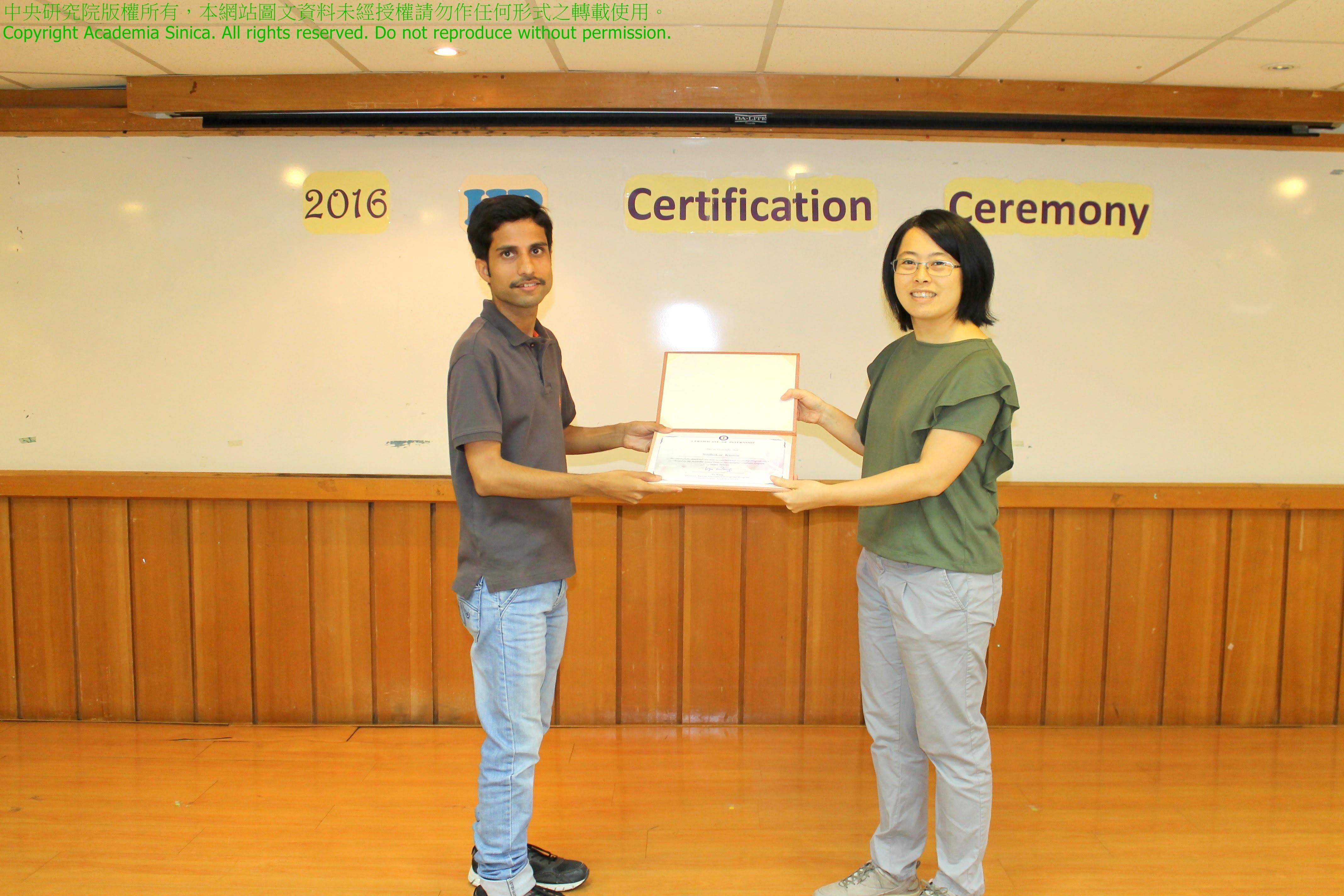 an-internship-experience-with-taiwan-international-graduate-program-tigp-iip-story-of-sudhakar-from-smvdu