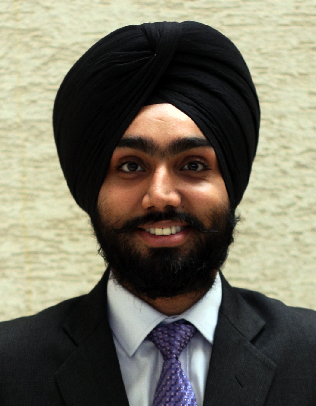 an-mba-internship-done-right-maninder-from-nitie