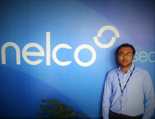 business-analyst-internship-at-nelco-anjan-from-imt