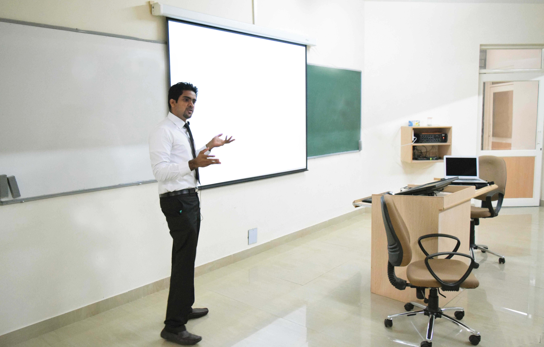 csr-internship-in-bangalore-at-tata-global-beverages-anub-from-christ-university