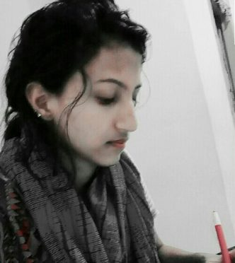 content-writing-internship-at-womenite-priyamvada-from-delhi-university