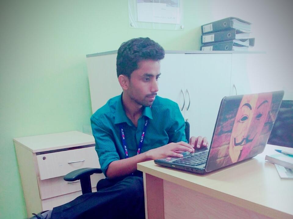 electrical-engineering-internship-at-alstom-randhir-from-nit-kurukshetra