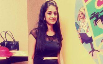 graphic-designer-internship-in-mumbai-krina-from-lsrsab