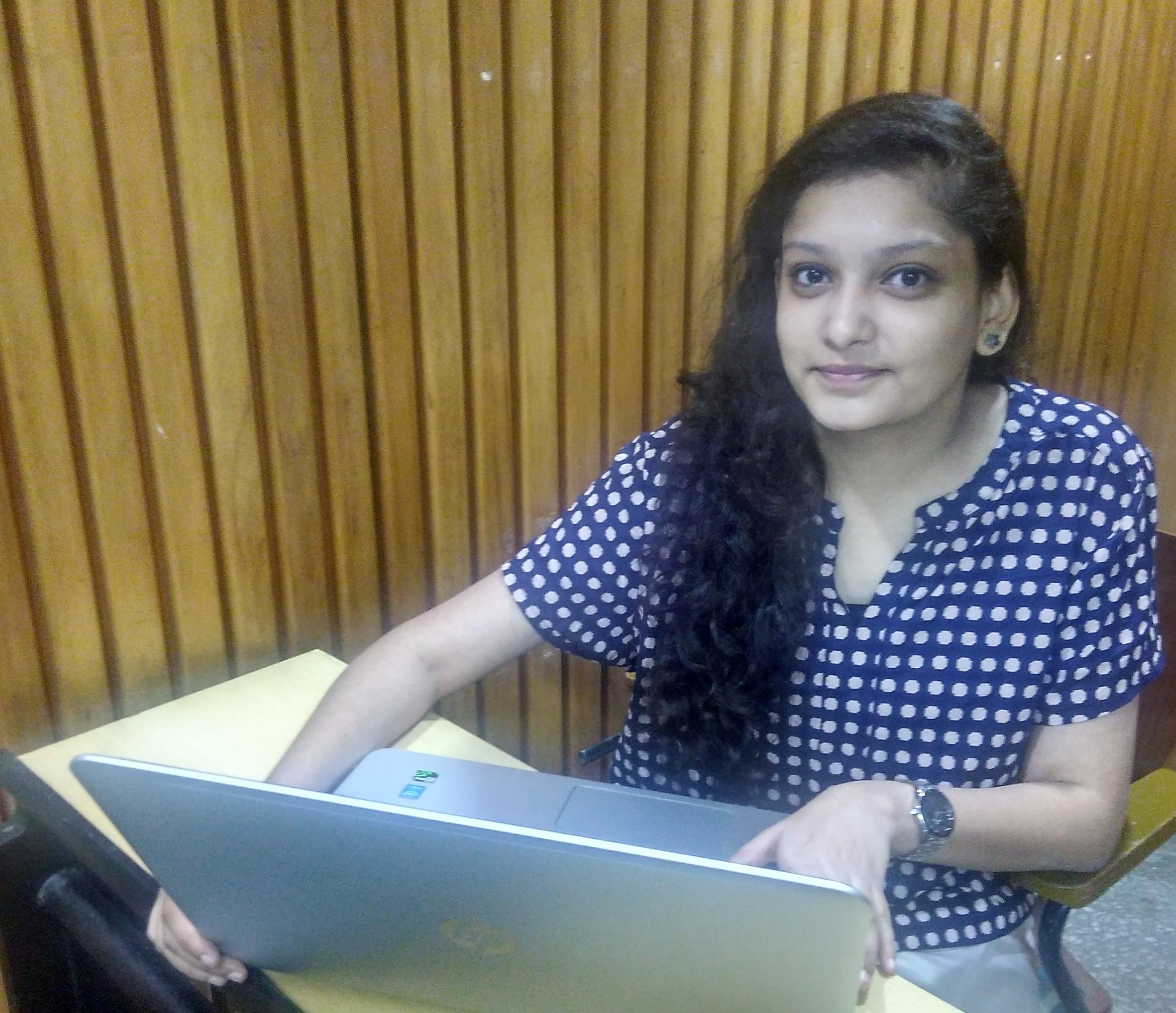 hr-internship-at-welspun-india-upasanas-story