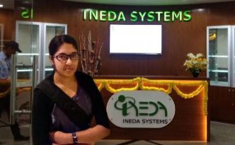 internet-of-things-iot-internship-at-ineda-systems-aarati-bits-pilani