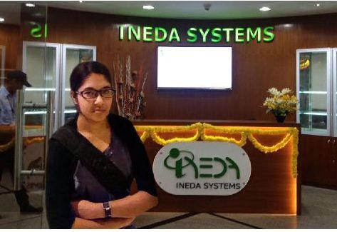 internet-of-things-iot-internship-at-ineda-systems-aarati-bits-pilani