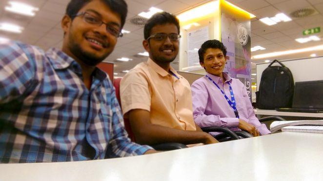internship-at-general-electric-saket-from-nit-warangal