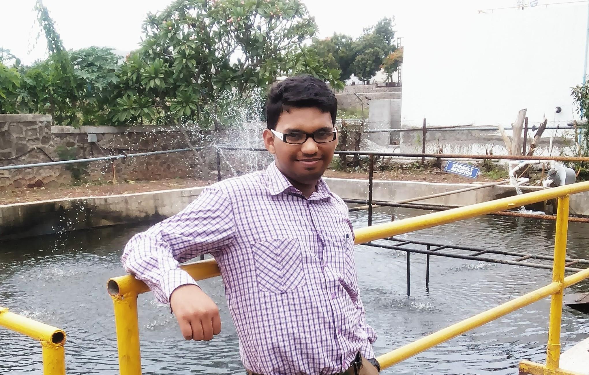 internship-at-godrej-lawkim-malhar-from-dypcoe