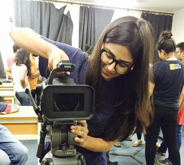 internship-at-hindustan-times-beginning-of-a-journalists-journey-2