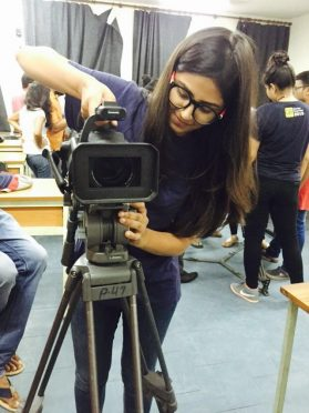 internship-at-hindustan-times-beginning-of-a-journalists-journey
