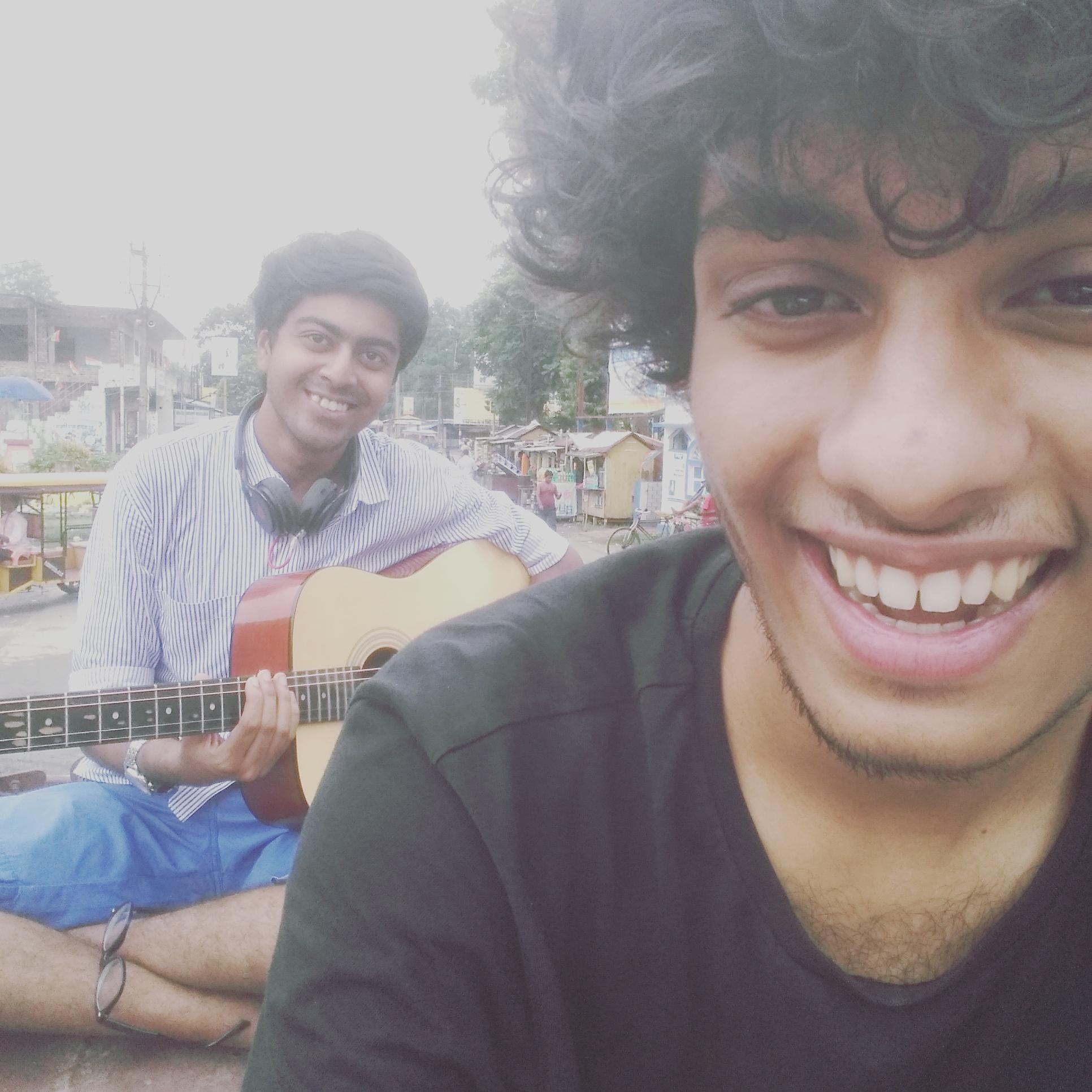 internship-at-iiser-kolkata-aabir-from-bits-pilani