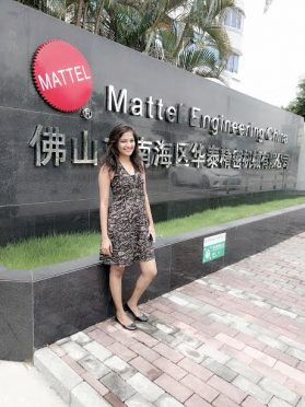 internship-at-mattel-inc-pranali-from-weschool
