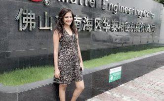 internship-at-mattel-inc-pranali-from-weschool