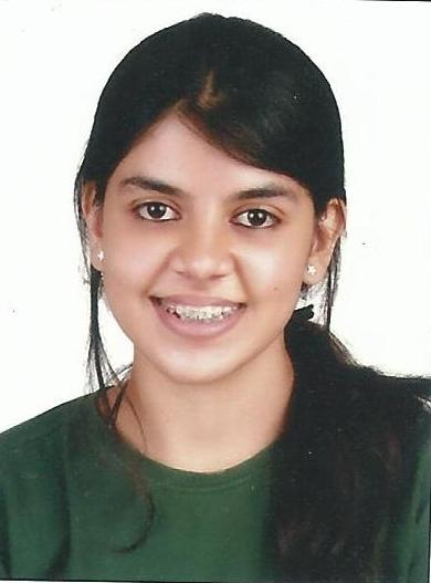 internship-at-zaid-s-ansari-and-associates-mumbai