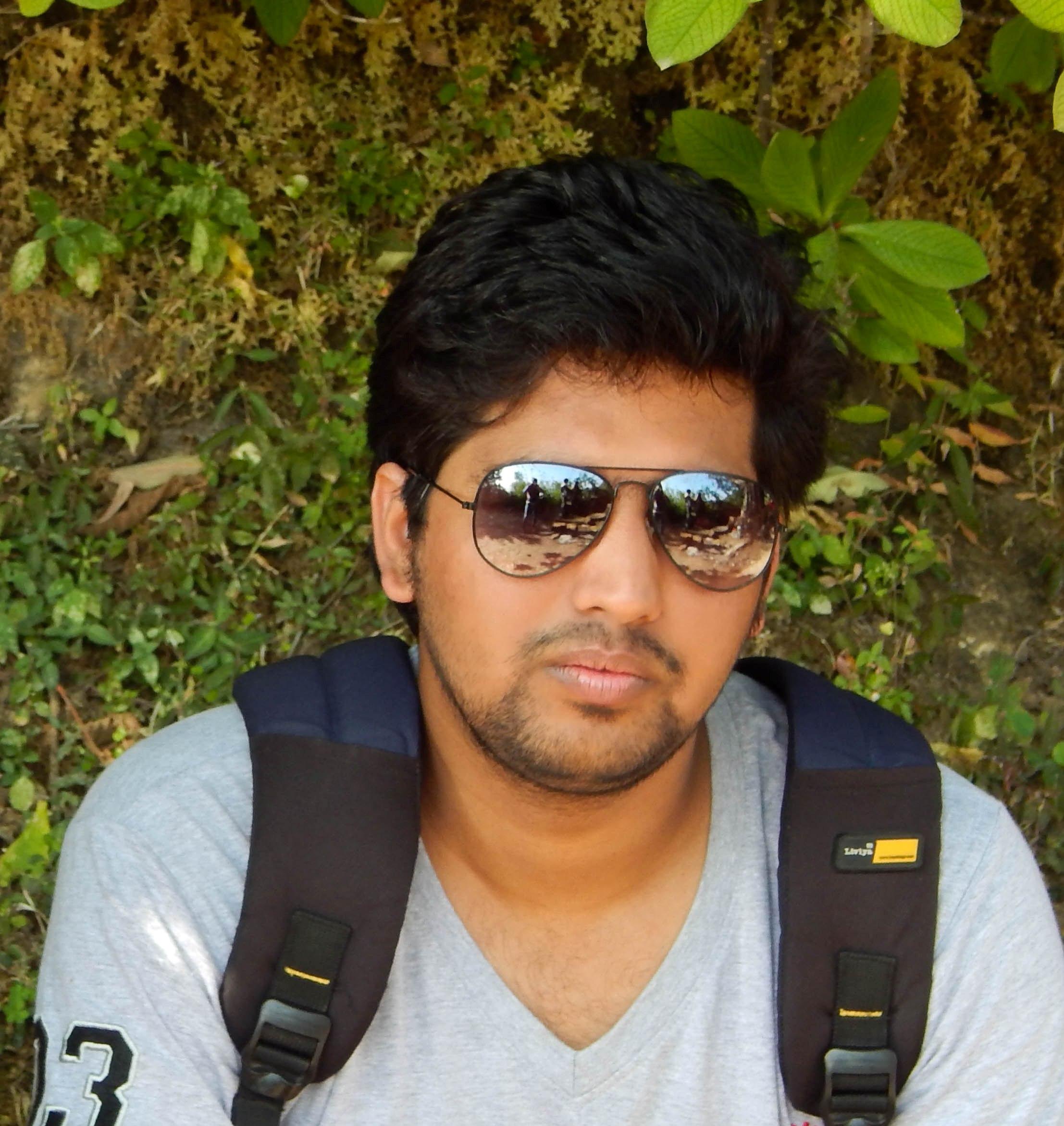public-health-internship-at-foundation-of-healthcare-technologies-society-new-delhi-story-of-bikash-gyawali