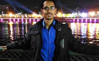 research-internship-at-iim-ahmedabad-pranaysinh-parmar-nit-surat-2