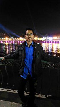 research-internship-at-iim-ahmedabad-pranaysinh-parmar-nit-surat