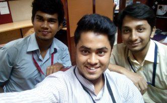 sports-marketing-internship-with-abp-group-devdeep-dutta-kolkata