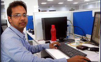 text-analytics-internship-at-nielsen-india-pushkal-from-lnmiit