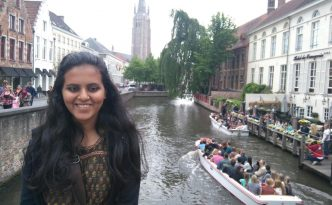 textile-design-research-internship-at-gemtex-lab-in-france-jamila-nift-mumbai