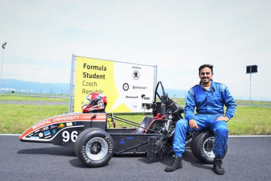 the-f1-romance-abhinavs-internship-experience-at-borgwarner