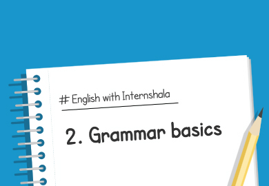 Grammar-Basics-latest-featured