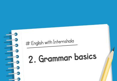 Grammar-Basics-latest-featured