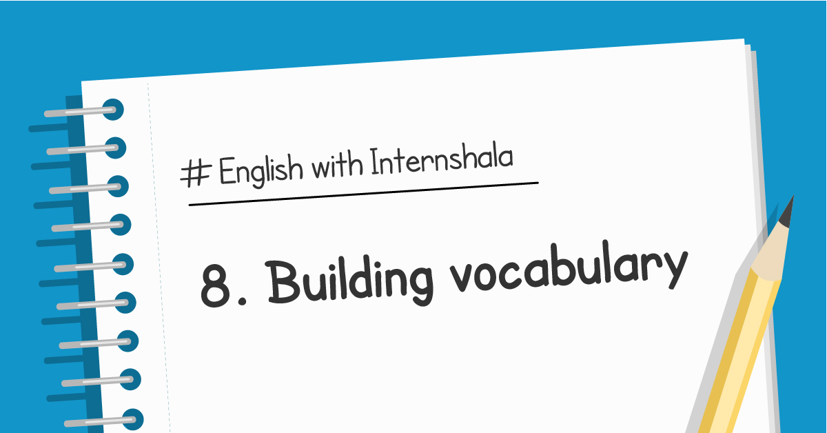 how-to-build-your-vocabulary-efficiently