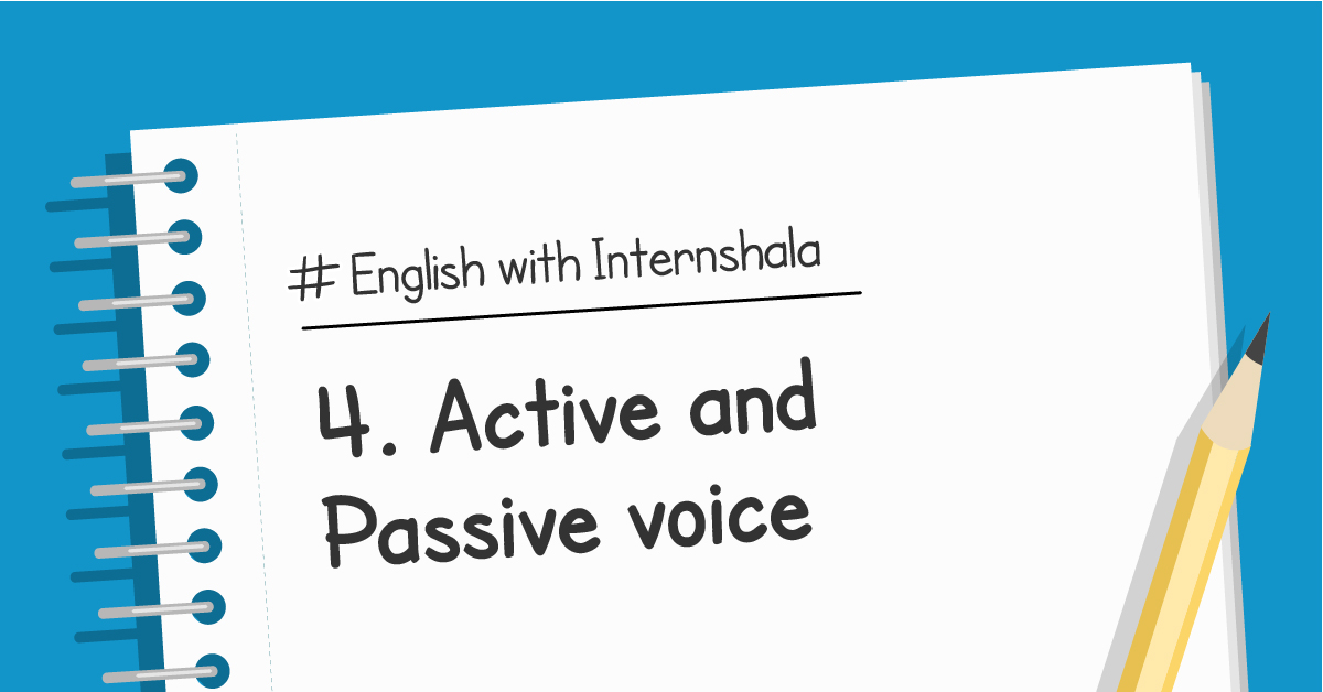how-to-use-active-and-passive-voice-effectively