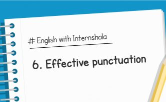 how-to-use-punctuation-effectively-a-complete-guide