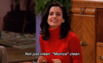 monica-clean-ocpd
