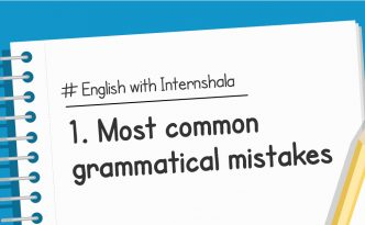 most-common-grammatical-mistakes-students-make-while-applying-for-an-internship