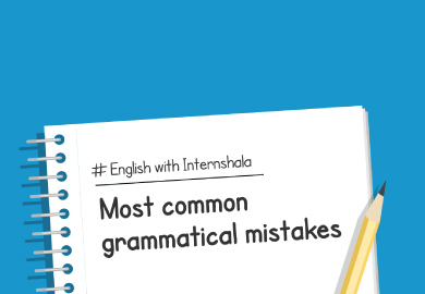 Most-common-grammatical-mistakes-students-make-while-applying-for-an-internshiplatest-featured