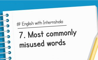 most-commonly-misused-words
