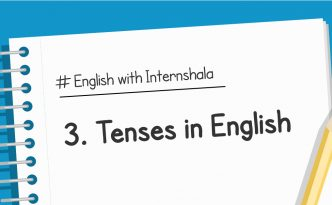 tenses-in-english