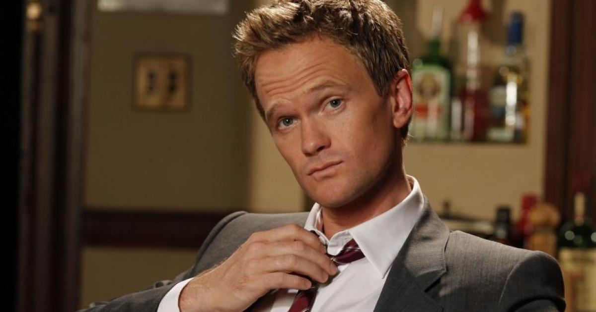 the-ultimate-resume-barney-stinson