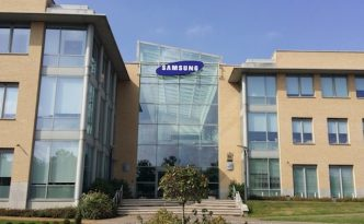 how-to-get-an-internship-at-samsung