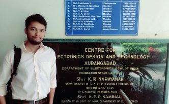 learning-vlsi-outside-the-classroom-a-new-alternative